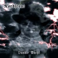 Nordfront - Dunkle Macht, CD