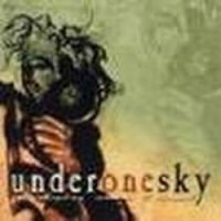 Underonesky, Everyday above Ground, CD