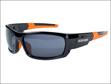 AA-Sonnenbrille Strike Force SG bl./o.