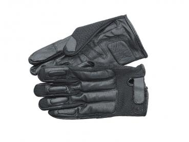 Defender Gloves Swat 2 Quarzsand Handschuhe