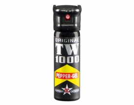 Pfeffergel 100 ml TW1000 Magnum XL