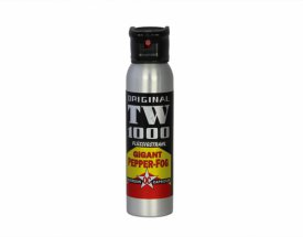 Pfefferspray TW1000 (150 ml/Strahl) FS Super