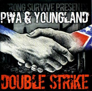 Youngland & PWA- Double Strike