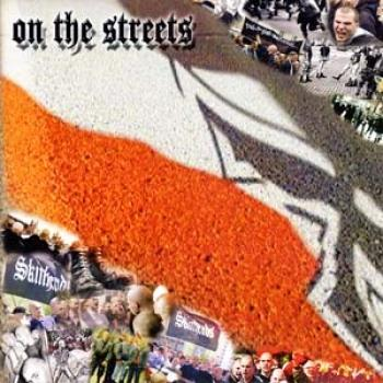 On the streets - Sampler Vol.1