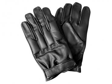Super Defender Gloves Handschuhe mit Kevlar