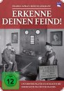"Erkenne deinen Feind - Frank Capras ""Here is Germany"", DVD"