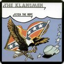 Skrewdriver - The Klansmen fetch the rope